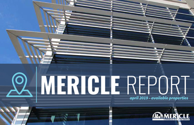 Mericle Available Property Report