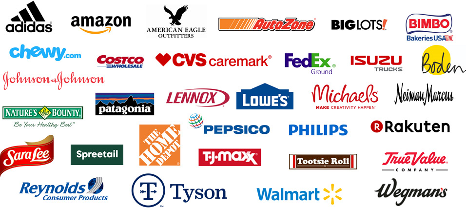 nepa distribution companies