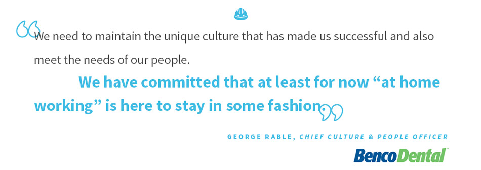 George Rable Quote